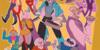 Underswap-Fan-Group's avatar