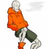 Underswap-Papyrus-96's avatar