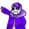 UnderSwap7's avatar