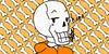 UnderSwapPapyrusFans's avatar