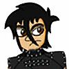 undertaker1500's avatar