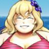 undertaker33's avatar