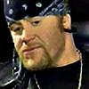 Undertaker4life's avatar