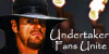UndertakerFansUnite's avatar