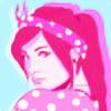UndertakerisEpic's avatar