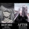 Undertakerlover81's avatar