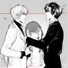 Undertale--Chara's avatar
