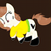 Undertale-andmlpbase's avatar