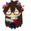 Undertale-Dionne's avatar
