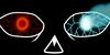 UnderTale-Fans-AUs's avatar