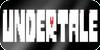 Undertale-Fans's avatar