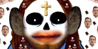 Undertale-for-life's avatar