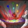 Undertale-OTP's avatar