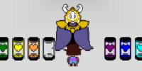 Undertale-Salt's avatar