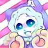 undertale-sansx's avatar