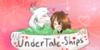 UnderTale-Ships