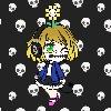 Undertale201XLOL's avatar
