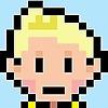 Undertale553's avatar