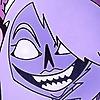 UNDERtale626's avatar