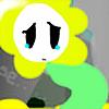 UndertaleAndMlpLover's avatar