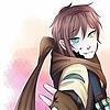 Undertaleartist10's avatar