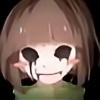 UndertaleArtist2's avatar