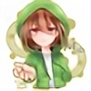 UndertaleAUChara's avatar