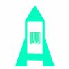 UndertaleComicTV's avatar