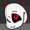 UndertaleDj's avatar