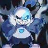 undertaleers's avatar