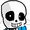 UndertaleFan1234's avatar