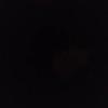 UndertaleFan388's avatar