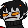 Undertalefan3905's avatar