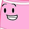 Undertalefan5008's avatar