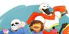 UndertaleFandom's avatar