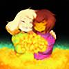 undertalefangirl501's avatar