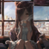 UndertaleFemaleSans's avatar