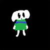 UndertaleFNAFAwesome's avatar