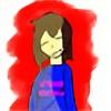 UndertaleFrisk001's avatar