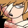 UndertaleHarmony's avatar
