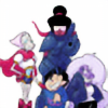 UndertaleHeroes's avatar