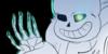 UndertaleInteractive's avatar