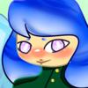UndertaleIsAwsome34's avatar