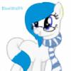 Undertaleiscool13's avatar