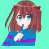 undertalelover2306's avatar