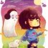 UNDERTALELOVER338372's avatar