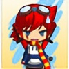 UndertaleLover35's avatar
