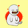 UndertaleLover555's avatar