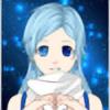 Undertalelover901's avatar