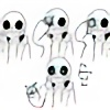 Undertalerocks1's avatar